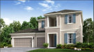 Photo of 3450 Buoy Circle, CLERMONT, FL 34715 (MLS # O5856380)