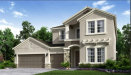 Photo of 3462 Buoy Circle, CLERMONT, FL 34715 (MLS # O5856397)