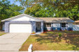 Photo of 5428 Ferrol Drive, WINTER PARK, FL 32792 (MLS # O5856827)