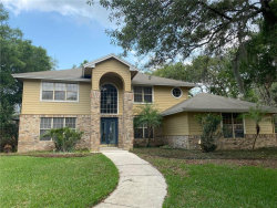 Photo of 611 Magnolia Lane, LAKE MARY, FL 32746 (MLS # O5857279)
