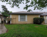 Photo of 1430 Sophie Boulevard, ORLANDO, FL 32828 (MLS # O5859666)
