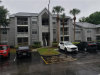 Photo of 2561 Grassy Point Drive, Unit 209, LAKE MARY, FL 32746 (MLS # O5859701)