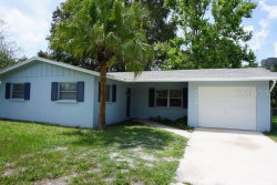 Photo of 5404 Laurelwood Place, SARASOTA, FL 34232 (MLS # O5860961)
