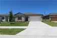 Photo of 5829 Bullock Boulevard, SAINT CLOUD, FL 34771 (MLS # O5861757)