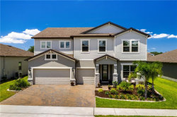 Photo of 1854 Ridgeling Run, OVIEDO, FL 32765 (MLS # O5861799)