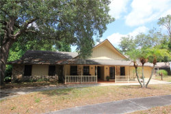 Photo of 102 Valley Court, LONGWOOD, FL 32779 (MLS # O5861861)