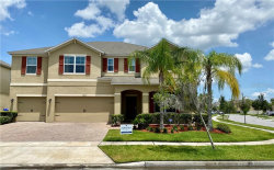 Photo of 2801 Carter Grove Lane, KISSIMMEE, FL 34741 (MLS # O5862608)