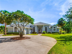 Photo of 2113 Grove Point Lane, WINDERMERE, FL 34786 (MLS # O5863533)