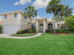 Photo of 552 Winding Creek Place, LONGWOOD, FL 32779 (MLS # O5863663)
