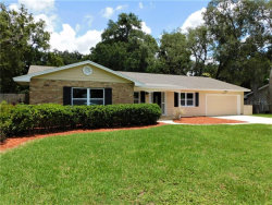 Photo of 151 Columbus Circle, LONGWOOD, FL 32750 (MLS # O5863777)
