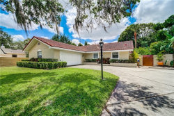 Photo of 1050 Aloma Avenue, WINTER PARK, FL 32789 (MLS # O5863801)