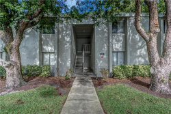 Photo of 167 Springwood Circle, Unit C, LONGWOOD, FL 32750 (MLS # O5864202)