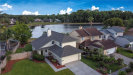 Photo of 413 Amethyst Way, LAKE MARY, FL 32746 (MLS # O5864473)
