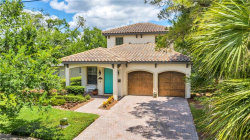 Photo of 1571 Oneco Avenue, WINTER PARK, FL 32789 (MLS # O5864581)