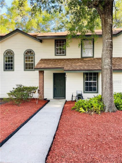 Photo of 4041 Crossroads Place, CASSELBERRY, FL 32707 (MLS # O5864626)