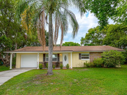 Photo of 5123 Cypress Court, WINTER PARK, FL 32792 (MLS # O5864752)