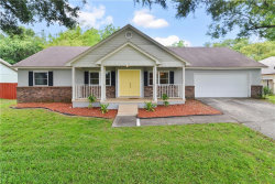 Photo of 215 Westmoor Bend, ORLANDO, FL 32835 (MLS # O5864857)