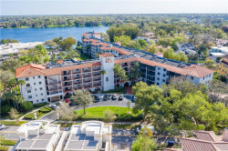 Photo of 100 S Interlachen Avenue, Unit 107F, WINTER PARK, FL 32789 (MLS # O5865197)