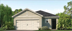 Photo of 155 Eagleview Loop, HAINES CITY, FL 33844 (MLS # O5865285)
