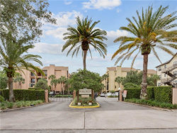 Photo of 250 Carolina Avenue, Unit 201, WINTER PARK, FL 32789 (MLS # O5865391)
