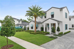 Photo of 1427 Indiana Avenue, WINTER PARK, FL 32789 (MLS # O5865432)