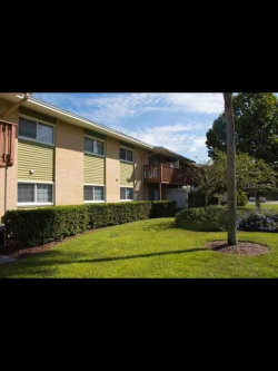 Photo of 1695 Lee Road, Unit D212, WINTER PARK, FL 32789 (MLS # O5865498)