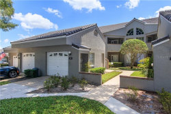 Photo of 181 Durham Place, Unit 181, LONGWOOD, FL 32779 (MLS # O5865616)