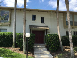 Photo of 200 Maitland Avenue, Unit 211, ALTAMONTE SPRINGS, FL 32701 (MLS # O5865656)