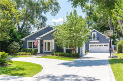 Photo of 211 Cortland Avenue, WINTER PARK, FL 32789 (MLS # O5865845)