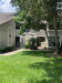 Photo of 308 N Shadowbay Boulevard, Unit 214, LONGWOOD, FL 32779 (MLS # O5866053)
