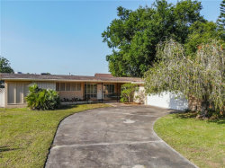 Photo of 237 Blossom Lane, WINTER PARK, FL 32789 (MLS # O5866082)