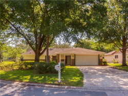 Photo of 112 Ingram Circle, LONGWOOD, FL 32779 (MLS # O5866163)