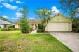 Photo of 1639 Augusta Way, CASSELBERRY, FL 32707 (MLS # O5866538)
