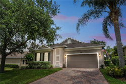 Photo of 2545 Castle Pines Street, CLERMONT, FL 34711 (MLS # O5866657)