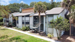 Photo of 2404 Lemon Tree Lane, Unit B, ORLANDO, FL 32839 (MLS # O5866671)