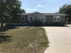 Photo of 220 Dyson Road, HAINES CITY, FL 33844 (MLS # O5866725)
