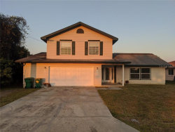 Photo of 2180 Broad Ranch Drive, PORT CHARLOTTE, FL 33948 (MLS # O5866905)