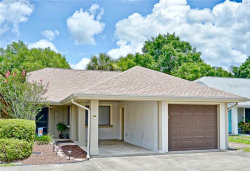 Photo of 720 Lakeside Drive, WINTER SPRINGS, FL 32708 (MLS # O5866907)