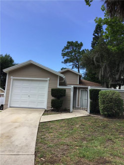 Photo of 525 Harvard Place, APOPKA, FL 32703 (MLS # O5866914)