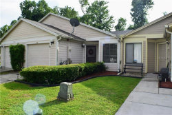 Photo of 214 Highlands Glen Circle, WINTER SPRINGS, FL 32708 (MLS # O5866952)