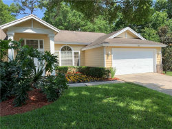 Photo of 136 Oak View Circle, LAKE MARY, FL 32746 (MLS # O5866961)