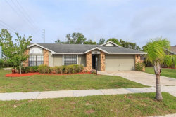 Photo of 2898 Regal Lane, OVIEDO, FL 32765 (MLS # O5867032)
