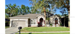 Photo of 1112 Shadowbrook Trail, WINTER SPRINGS, FL 32708 (MLS # O5867047)