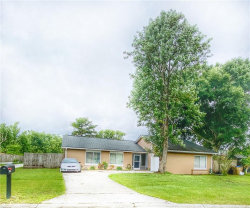 Photo of 832 E Flag Lane, KISSIMMEE, FL 34759 (MLS # O5867050)