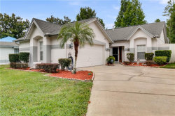 Photo of 6087 Parkview Point Drive, ORLANDO, FL 32821 (MLS # O5867113)