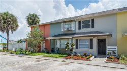 Photo of 200 Majors Lane, Unit C, KISSIMMEE, FL 34743 (MLS # O5867124)