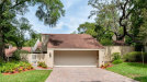 Photo of 106 Hidden Oak Drive, LONGWOOD, FL 32779 (MLS # O5867137)