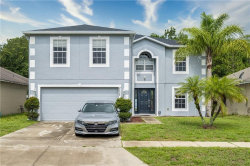 Photo of 2038 Corner Glen Drive, ORLANDO, FL 32820 (MLS # O5867144)