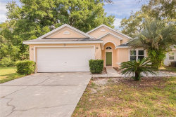 Photo of 2158 Cobblefield Circle, APOPKA, FL 32703 (MLS # O5867153)