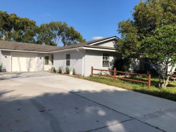 Photo of 131 Golden Days Drive, CASSELBERRY, FL 32707 (MLS # O5867180)